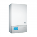 Centrala termica electrica Ferroli LEB 15.0 - TS, 15 kW