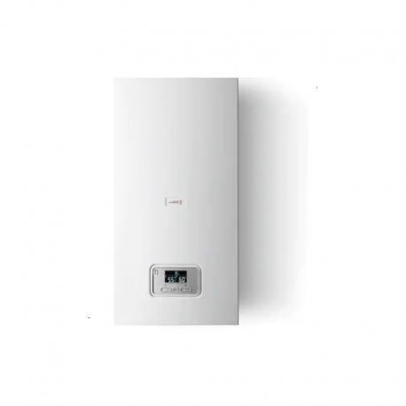 Centrala electrica Protherm Ray 9 KE 14 EU, 9 kW