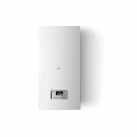 Centrala electrica Protherm Ray 12 KE 14 EU, 12 kW