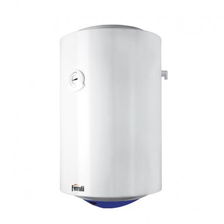 Boiler electric Ferroli CALYPSO VE 50, 50 l
