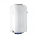 Boiler electric Ferroli CALYPSO VE 80, 80 l