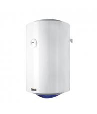 Boiler electric Ferroli CALYPSO VE 120, 120 l