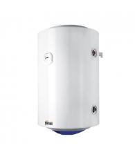Boiler termoelectric Ferroli CALYPSO VEMT/ RE 80, 80 l