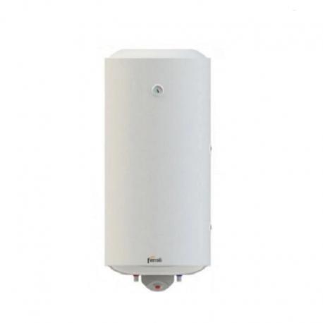 Boiler termoelectric Ferroli CALYPSO VMT 200, 200 l
